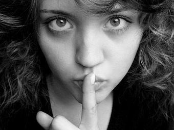 99032-stock-photo-woman-girl-face-calm-trust