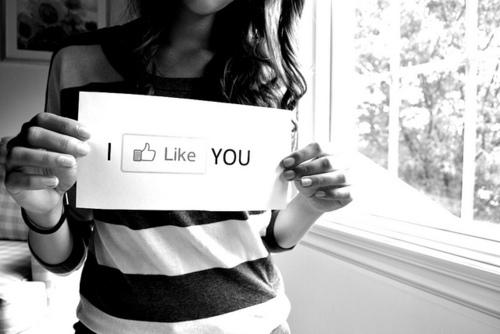 cute-facebook-girl-i-like-you-love-Favim.com-243668