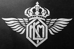 klm-logo-oud