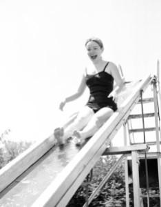 vintage-woman-water-slide-rm-lg