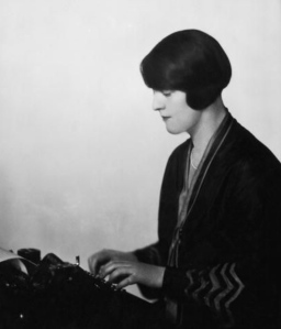 Dorothy_Thompson_1920