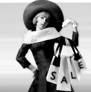 Sale-Girl-for-Website1