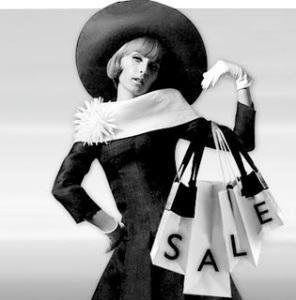 Sale-Girl-for-Website1