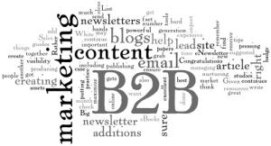 Sociale-media-technische-B2B-Pieter-Bas-Automatisering[1]