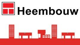 heembouw-560x315[1]