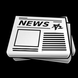 news[1]