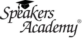 speakers-academy-logo