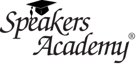 speakers-academy-logo