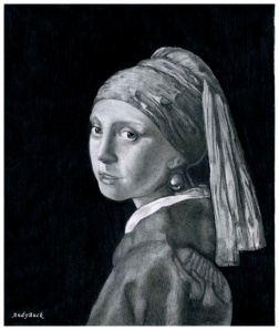 Girl_with_a_Pearl_Earring_by_AndyBuck