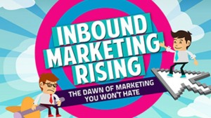 inbound-marketing-vs-outbound-marketing-infographic--280b96d234