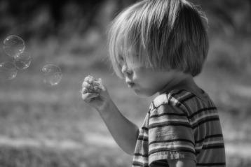soap-bubbles-500863_640