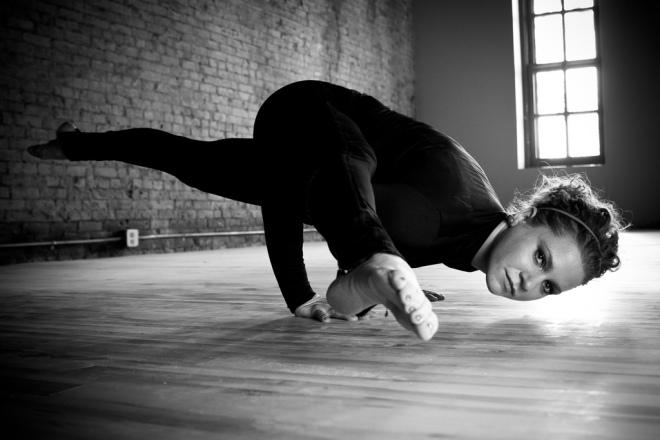 yoga inbound marketing