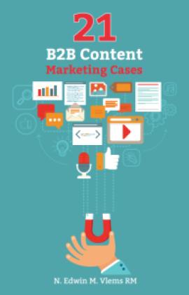 b2bcontentmarketing