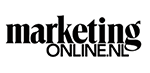 Marketingonline_Logo_172x73px-150x73