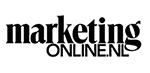 Marketingonline_Logo_172x73px-150x73